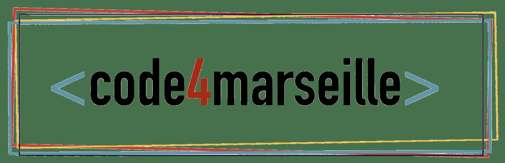 Code4Marseille