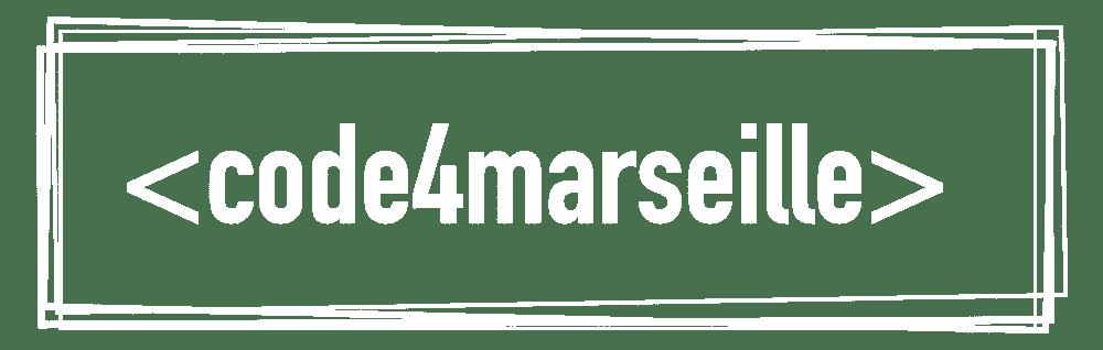 logo-code4marseille-blanc